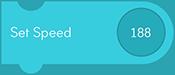 actions_setSpeed