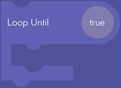 controls_loopUntil