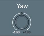 gyroYaw