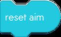 5 reset aim