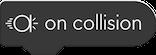5 collision