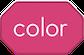 5 color