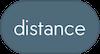 5 distance