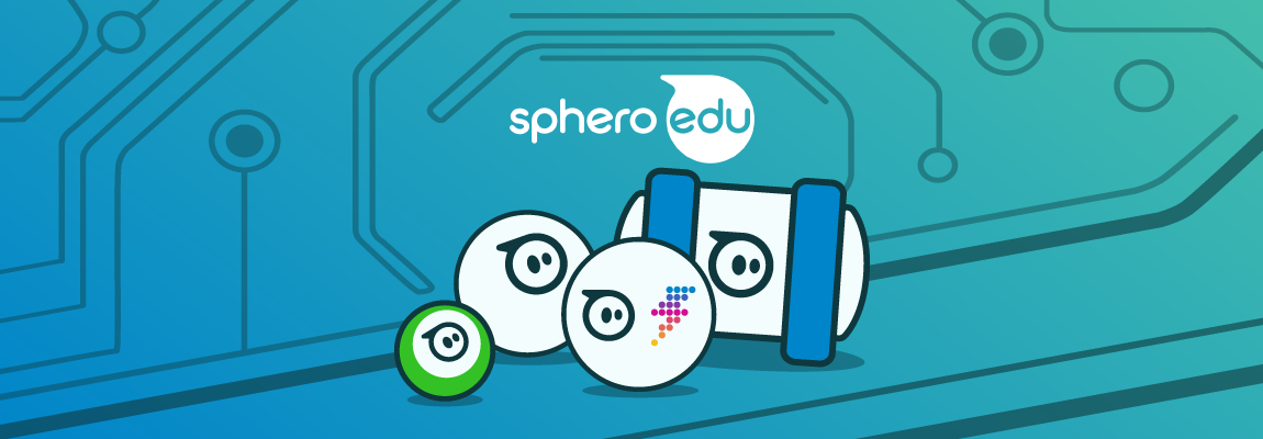 Get Started | Sphero Edu JavaScript