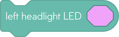 RVR_leftheadlight_LED
