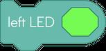 RVR_left_LED