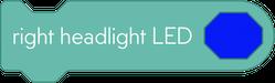 RVR_rightheadlight_LED