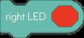RVR_right_LED