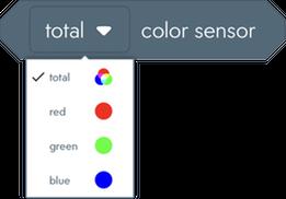RVR_Color_Sensor