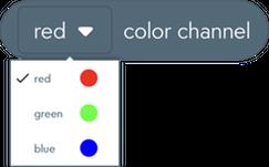 RVR_Color_Channel